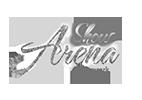 Show Arena