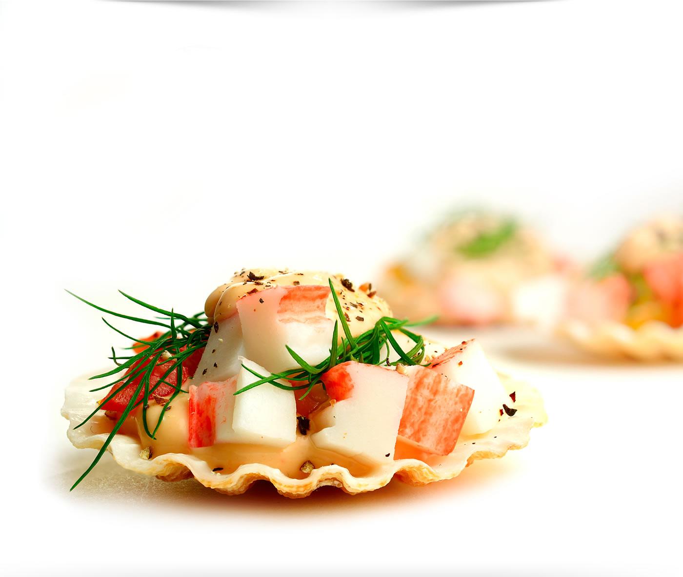 fondo_Division_Restaurants-mandarv2