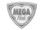 Mega Park